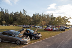 soflo-toyota-meet-2014-nov-2736
