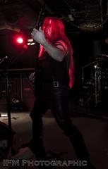 Inquisition, Camden Underworld, 29th Jan 2015 (IFM Photographic) Tags: uk music london rock metal canon concert camden flash gig livemusic sp underworld tamron inquisition f28 satanic blackmetal camdenunderworld musicvenue 600d londonboroughofcamden 1750mm speedlite430exii tamronsp1750mm img6525b tamronsp1750mmf28diiivc