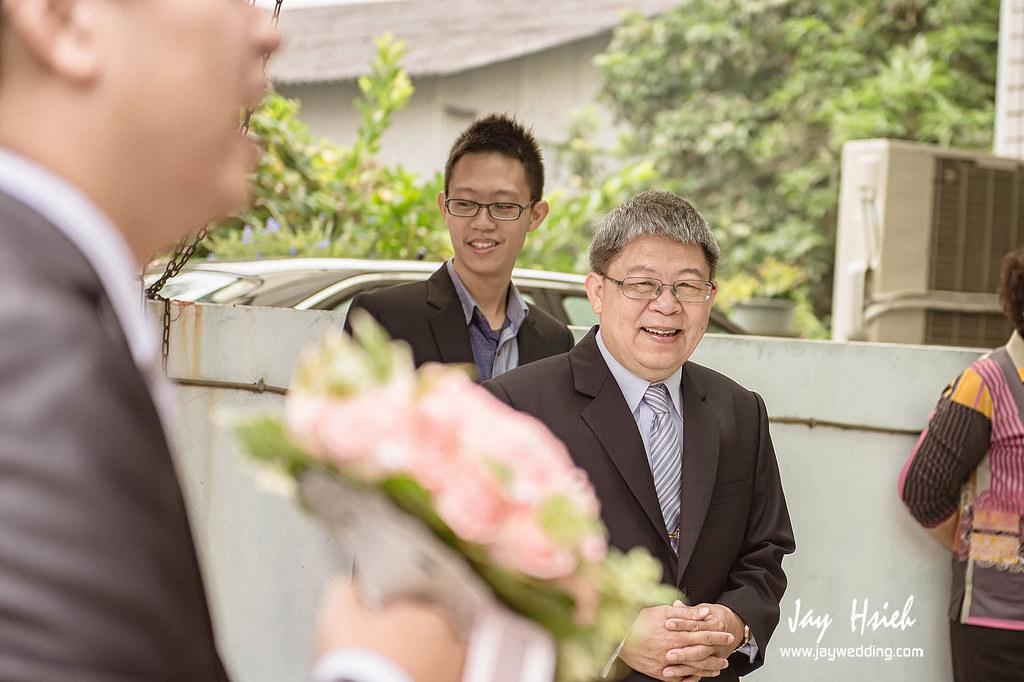 婚攝,台南,台南大飯店,蕾絲,蕾絲洋房,婚禮紀錄,婚攝阿杰,A-JAY,婚攝A-Jay,教堂,聖彌格,婚攝台南-025