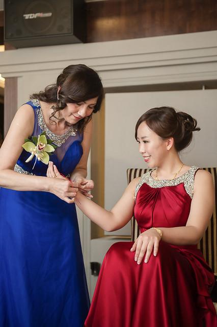 Gudy Wedding, Redcap-Studio, 台北婚攝, 和璞飯店, 和璞飯店婚宴, 和璞飯店婚攝, 和璞飯店證婚, 紅帽子, 紅帽子工作室, 美式婚禮, 婚禮紀錄, 婚禮攝影, 婚攝, 婚攝小寶, 婚攝紅帽子, 婚攝推薦,029