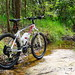"Velectrix-Ascent-Electric-Mountain-Bike-034 • <a style=""font-size:0.8em;"" href=""http://www.flickr.com/photos/97921711@N04/15861928613/"" target=""_blank"">View on Flickr</a>"