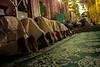 faith can move mountain (Alberto Mugoni photography) Tags: india temple delhi faith musli olddelhi