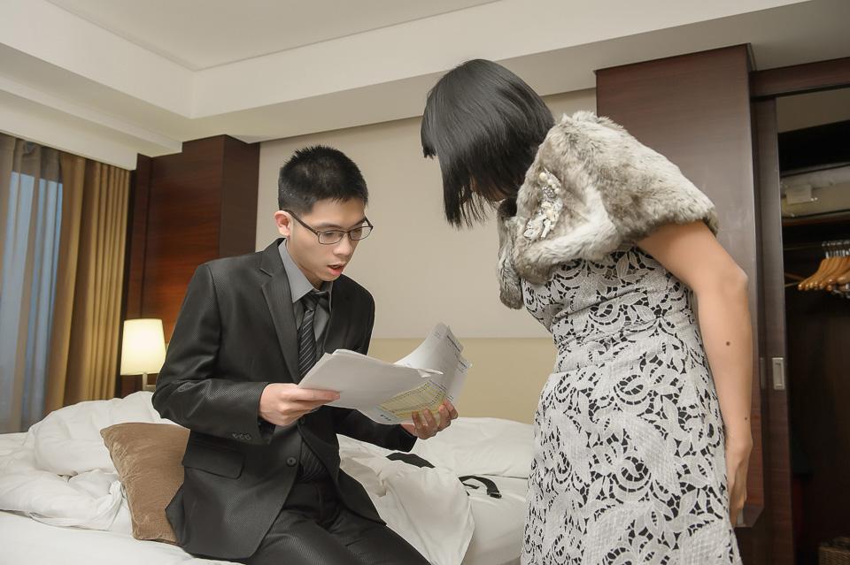 15936689084 8207d0c018 o [台南婚攝] S&Y/香格里拉遠東國際飯店