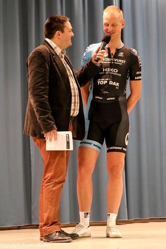 Team van der Vurst - Hiko (66)