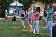 English Camp (1) 2013 15-20  (molodejka.upgrade) Tags: summer camp english upgrade 2013