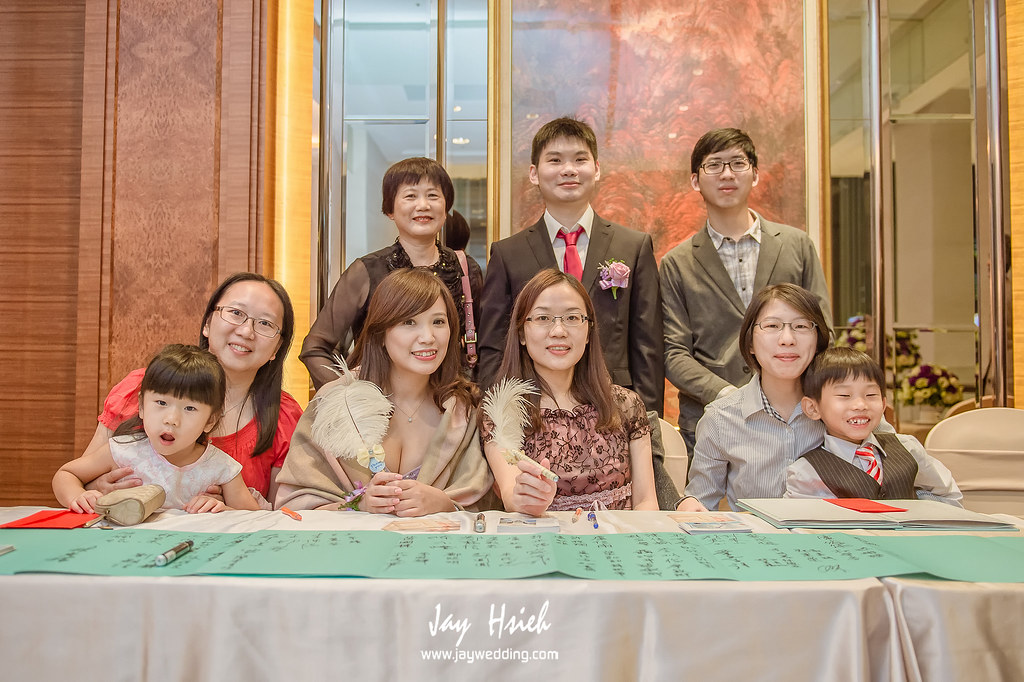 婚攝,台北,大倉久和,歸寧,婚禮紀錄,婚攝阿杰,A-JAY,婚攝A-Jay,幸福Erica,Pronovias,婚攝大倉久-027