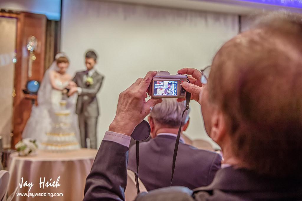 婚攝,台北,大倉久和,歸寧,婚禮紀錄,婚攝阿杰,A-JAY,婚攝A-Jay,幸福Erica,Pronovias,婚攝大倉久-075