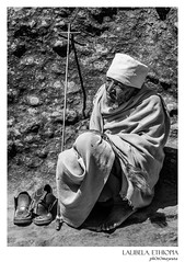 LALIBELA (PHOTOMAYEUTA) Tags: africa travel viaje viajes ethiopia lalibela etiopia 2013
