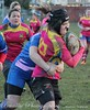 Penallta Minerbirds v Senghenydd Sirens (Penallta Photographics) Tags: ball game minerbirds minerbirdssirens mud penallta penalltaminerbirds penalltarfc rugby rugbyunion senghenydd senghenyddsirens sirens sport womensrugby wru ystradmynach wales pitch tackle