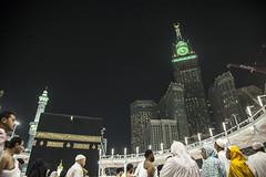 img_5988 (comsenol.com) Tags: makkah hira kabe medine mekke tawaf uhud tavaf mescidinebevi ravza nurdagi sevrdagi mescidikuba mescidikbleteyn