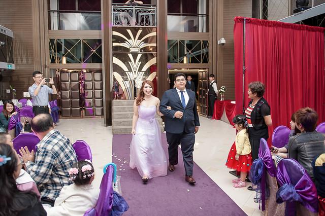 Gudy Wedding, Redcap-Studio, 台北婚攝, 和璞飯店, 和璞飯店婚宴, 和璞飯店婚攝, 和璞飯店證婚, 紅帽子, 紅帽子工作室, 美式婚禮, 婚禮紀錄, 婚禮攝影, 婚攝, 婚攝小寶, 婚攝紅帽子, 婚攝推薦,117