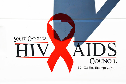 International Condom Day 2015: Columbia, SC