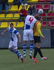 "Sant Andreu 2 Hercules 1 <a style=""margin-left:10px; font-size:0.8em;"" href=""http://www.flickr.com/photos/23459935@N06/16352800750/"" target=""_blank"">@flickr</a>"