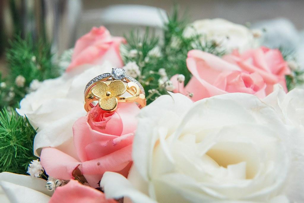 台北喜來登婚攝076