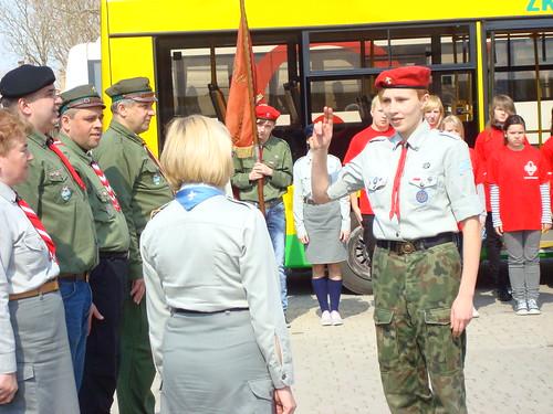 2012_04_21_Odrynki_06