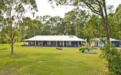 572 Lambs Valley Rd, Lambs Valley NSW