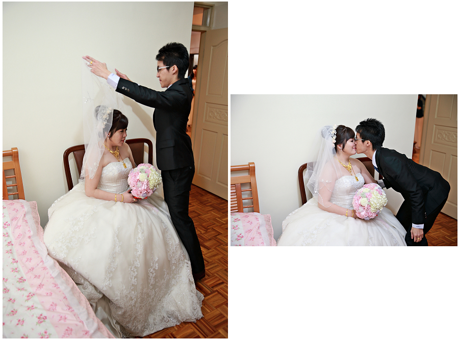 0105_Blog_116.jpg