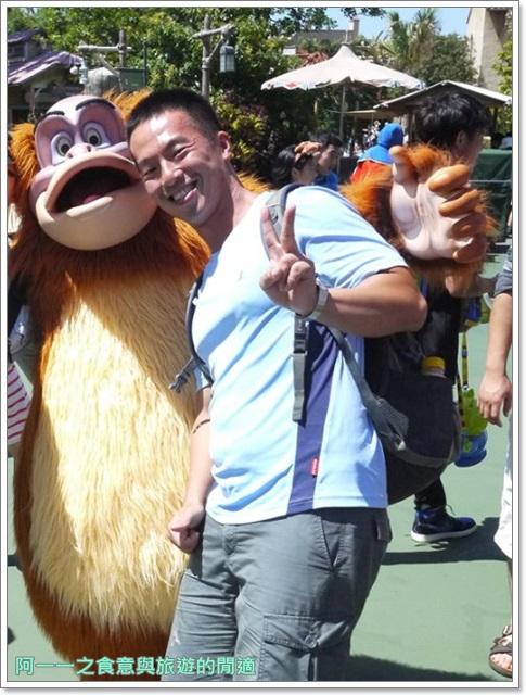 東京迪士尼樂園tokyodisneyland懶人包fastpassimage040