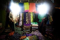Dhaka 2015 (random_photos_16) Tags: street nightphotography canon streetphotography lifestyle dhaka hardwork streetseller colorsoflife 70d stuggle dhakastreets