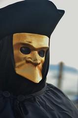0-DSC_0234 (geertjandebont.nl) Tags: carnival venice artwork artist paintings masks carnaval venetian venise carnevale acryllic 2015 wwwgeertjandebontnl wwwgeertjandebontcom