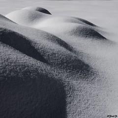 ...monochrome.... (fredf34) Tags: blackandwhite white black france nature monochrome montagne landscape noiretblanc pentax natur sigma explore neige paysage ricoh ariege fort pyrenees 1850 k3 midipyrnes auluslesbains sigma1850f28 fredf fredf34 pentaxk3 ricohpentaxk3 fredfu34