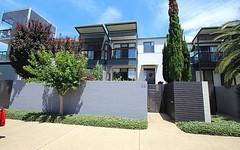 39/1 Forbes Street, Carrington NSW