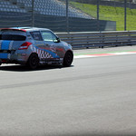 """Hungaroring 2016 Clio Cup - Octavia Cup <a style=""""margin-left:10px; font-size:0.8em;"""" href=""""http://www.flickr.com/photos/90716636@N05/26188036243/"""" target=""""_blank"""">@flickr</a>"""