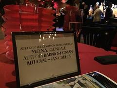 Art Deco Society of California (jericl cat) Tags: sanfrancisco city party club ball formal ceremony award forbidden 365 bimbos 2016 artdecosociety adsc ofcalifornia