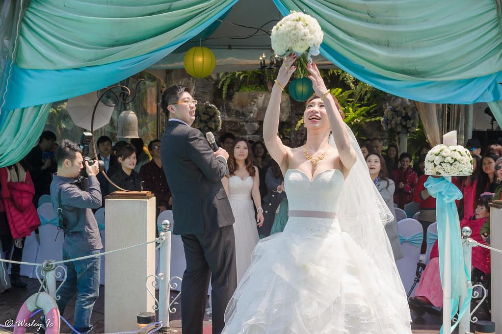 """""""""""""""婚攝,青青食尚會館婚攝,婚攝wesley,婚禮紀錄,婚禮攝影""""'LOVE03826'"""