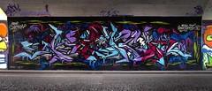Sketch / Back in Innsbruck (Crazy Mister Sketch) Tags: street streetart art wall painting graffiti austria tirol sketch sterreich crazy artwork freestyle letters tags spot mister spraypaint walls lettering outline piece innsbruck wildstyle spraycans ibk stylewriting