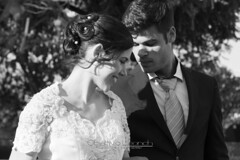 Emozioni (Obiettivo Leonch) Tags: sardegna sardinia da fare matrimonio sposi emozioni trexenta seuni