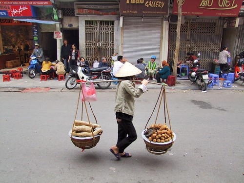 hanoi - vietnam 2010 54