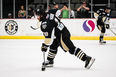 """Nailers_Royals_5-12-16_RD2-GM7-26 • <a style=""""font-size:0.8em;"""" href=""""http://www.flickr.com/photos/134016632@N02/26698431840/"""" target=""""_blank"""">View on Flickr</a>"""