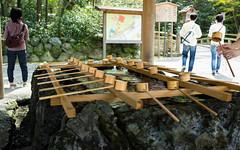 DSC07418 (Ustulo) Tags: japan spring ise iseshi isegrandshrine