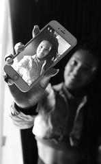 (Donald Palansky Photography) Tags: girls portrait people dof