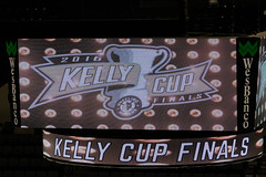 "Nailers_Americans_6-1-16_KCF_GM3-1 • <a style=""font-size:0.8em;"" href=""http://www.flickr.com/photos/134016632@N02/26808496543/"" target=""_blank"">View on Flickr</a>"