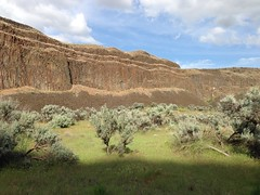 Palouse Falls 2016-05-05 - 15 (dierken) Tags: waterfall palouse palousefalls