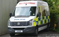 States Of Jersey Police Volkswagen Crafter J14999 (NottsEmergency) Tags: county city rescue car lights riot team community support driving chaos order surveillance cell police safety help cop drugs policecar jersey vehicle service law enforcement van disorder squad emergency incident operation policestation siren officer patrol callout shout urgent response immediate 999 sirens constable bluelights investigation policeofficer tsg lockup responder emergencyservices constabulary policing responding policevehicle code3 policeservice countymounty responsecar statesofjerseypolice