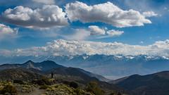 Worlds Apart (Moogul) Tags: nikon sierras nikkor eastern 28300mm d500 dx