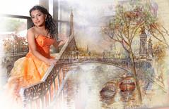 p7_8 (xPnosa Education & Branding Services) Tags: france motif sign magazine studio french book dress miami 15 princes quince