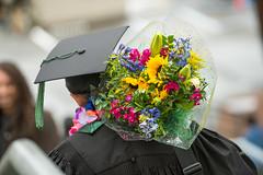 grad051416_0931 (HSU Galleries) Tags: california college northerncalifornia campus humboldt university graduation ceremony arcata humboldtcounty csu hsu 2016 humboldtstate humboldtstateuniversity redwoodbowl saturdaymay14 commencement2016 httpsflickrsahskyv6z8w 2016httpsflickrsahskyv6z8w