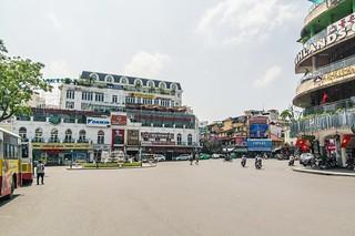 hanoi - vietnam 2015 8