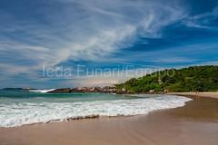 4ilhas-0156 (iedafunari) Tags: santa praia brasil mar quatro catarina ilhas