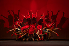 Sing, Sing, Sing (FerencSeitz) Tags: modern dance nikon performance bann indoor company showcase nikor ferencseitzphotography impactdancestudio