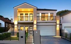12 Manildra Street, Earlwood NSW