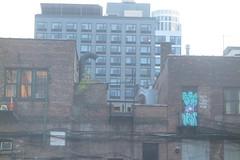 IMG_3792 (Mud Boy) Tags: newyork nyc brooklyn downtownbrooklyn graffiti streetart construction flatbush