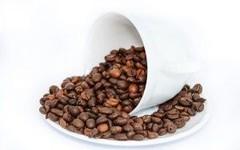 caff di granita e panna...... (RicetteItalia) Tags: caff granita panna ricette