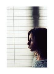 Z. (James Eleftherion) Tags: sanfrancisco california leica portrait kodak niece epson v600 portra minilux c41 homedeveloped tetenal