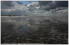 * (Dit is Suzanne) Tags: winter germany island deutschland coast sand surf wind walk insel explore branding duitsland zand wandeling eiland borkum kust     img0903   views100   canoneos40d  22112015 sigma18250mm13563hsm ditissuzanne