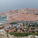 Dubrovnik_2636